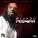 Progress - Mavado
