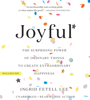 Ingrid Fetell Lee - Joyful (Unabridged)  artwork