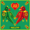 Going to America (feat. Anirudh Ravichander & Anthony Daasan) - Nucleya