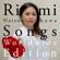 Nadasousou - Rimi Natsukawa