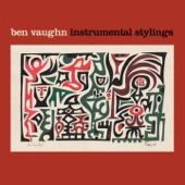Ben Vaughn - Gumpstumper