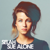 Selah Sue - Alone artwork