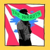 The Parrots - White Fang