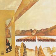 Innervisions - Stevie Wonder - Stevie Wonder