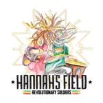 Hannah's Field - Grow Your Light