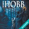 Adieux et retrouvailles: L'assassin royal 13 - Robin Hobb