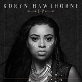 Koryn Hawthorne - Won't He Do It (Remix)