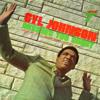 Syl Johnson - I've Got the Real Thing bild