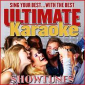 Only Us (Originally Performed By 'Dear Evan Hansen') [Karaoke Version]