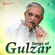Songs of Gulzar - Various Artists