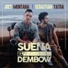 Joey Montana & Sebastián Yatra - Suena El Dembow ilustración