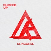 Pumped Up - Single