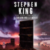 Stephen King - Dark Tower II (Unabridged)  artwork