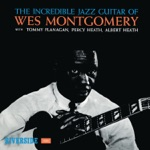 Wes Montgomery - D-Natural Blues