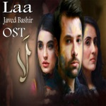 Laa (Album Laa) thumbnail