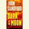 Dark of the Moon (Unabridged) AudioBook Download