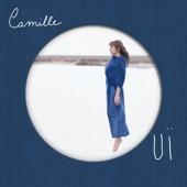 Camille - Fontaine de lait