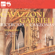 A. Gabrieli: Ricercar in the 12th Mode - Sergio de Pieri