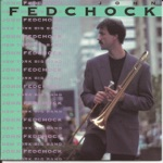 John Fedchock - Limehouse Blues