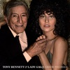Tony Bennett & Lady Gaga - They All Laughed