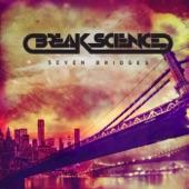 Break Science - Breath of Space (feat. Sonya Kitchell)