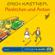 Erich Kästner - Pünktchen und Anton