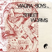 Viagra Boys - Down in the Basement