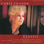 Chris Connor - Let's Take the Long Way Home