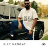 Beef - Single, Elly Mangat