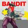 Bandit - Jayceeoh, Sammy Adams & $Mgglr