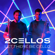 Let There Be Cello - 2CELLOS