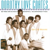 Dorothy Love Coates - Thank You Lord For Using Me (Sermonette)