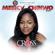 Mercy Chinwo - The Cross: My Gaze