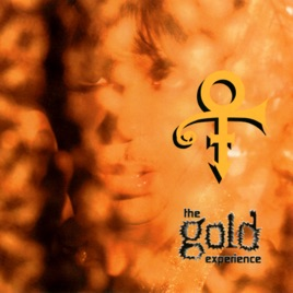The Gold Experience by Prince on Apple Music