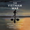 The Vietnam War: An Intimate History (Unabridged) - Geoffrey C. Ward & Ken Burns