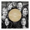 Awakening Beyond, Tina Turner, Regula Curti & Sawani Shende - Sathaye