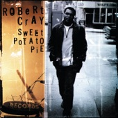 The Robert Cray Band - Jealous Minds