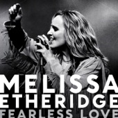 Melissa Etheridge - Indiana