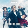 Doctor Who, Christmas Special: Twice Upon a Time (2017) wiki, synopsis