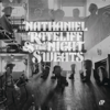 bajar descargar mp3 S.O.B. - Nathaniel Rateliff & The Night Sweats