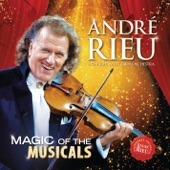 André Rieu - Somewhere Over The Rainbow (feat. Suzan Erens)