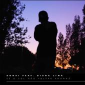 [Download] Se o Sol Não Voltar Amanhã (feat. Diana Lima) MP3