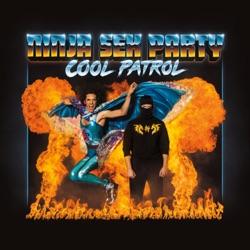 View album Cool Patrol