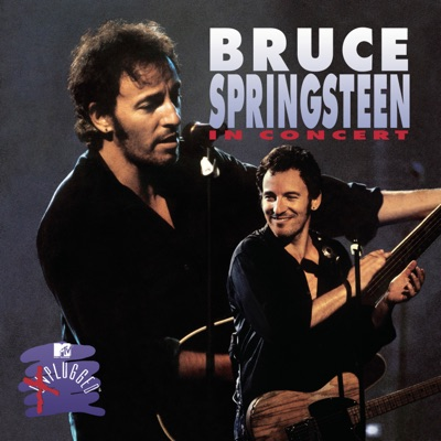 In Concert/MTV Plugged (Live) - Bruce Springsteen