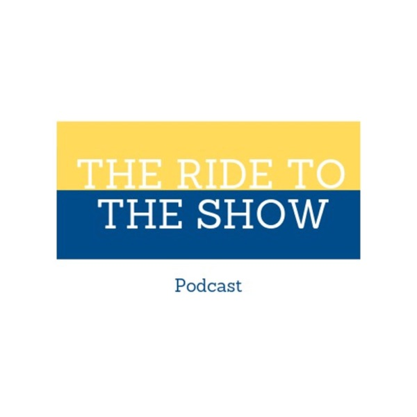 Unusual Culprits Presents The Ride To The Show Podcast