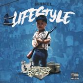 Lifestyle-Mbnel