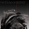 Nouela - The Sound of Silence artwork