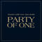 Brandi Carlile - Party Of One (feat. Sam Smith)