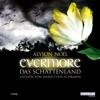Alyson NoГ«l - Evermore. Das Schattenland Grafik