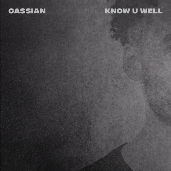 Know U Well - Single